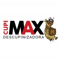 Logo of Cupimax