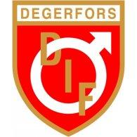 Logo of Degerfors IF