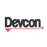 Logo of DEVCON