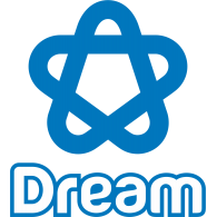 Logo of dream enterprises