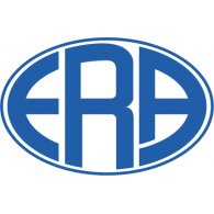 Logo of ERA