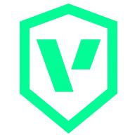 Logo of Voetbal Vandaag
