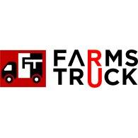 Logo of farmstruck
