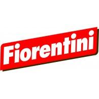 Logo of Fiorentini