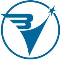 Logo of FK Zenit Irkutsk