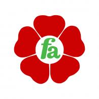 Logo of Frente Amplio por Justicia, Vida y Libertad