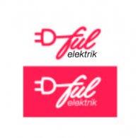 Logo of Ful Elektrik