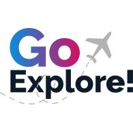 Logo of Go Explore!