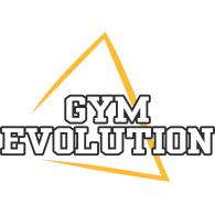 Logo of GYM