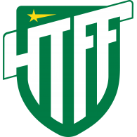 Logo of Hammarby Talang FF