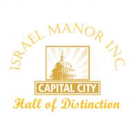 Logo of israel manor inc