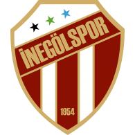 Logo of İnegöl Spor Kulubü