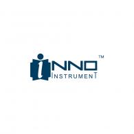Logo of Inno Instrument