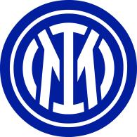 Logo of INTER FC 2021