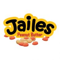 Logo of Jailes