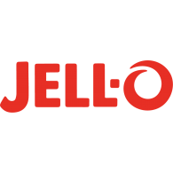 Logo of Jell-o