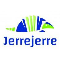 Logo of Jerrejerre