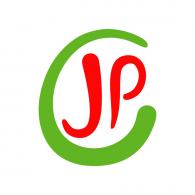 Logo of Juntos por el Peru