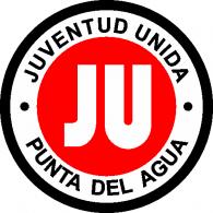 Logo of Juventud Unida de Punta del Agua Córdoba