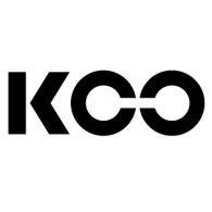 Logo of KOO glasses