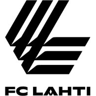 Logo of FC Lahti