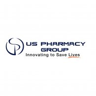 Logo of US Pharmacy Group