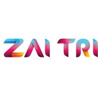 Logo of Zai Tri chanel
