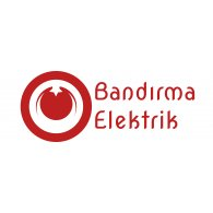 Logo of Bandırma Elektrik