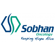 Logo of sobhan oncology
