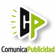 Logo of Comunica Publicidad