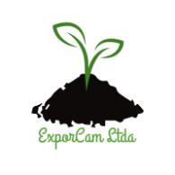 Logo of ExporCam Ltda.