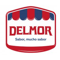 Logo of delmor