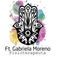 Logo of GABRIELA MORENO