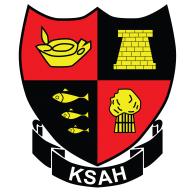 Logo of KOLEJ SULTAN ABDUL HAMID SAHC