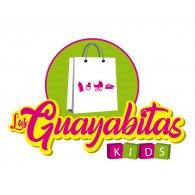 Logo of GUAYABITAS KIDS
