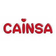 Logo of CAINSA