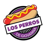 Logo of LOS PERROS DE GIOVANNA