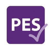 Logo of partido encuentro solidario