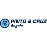 Logo of Pinto & Cruz