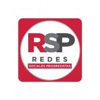 Logo of Redes Sociales Progresistas