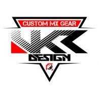 Logo of VKR Design