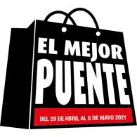 Logo of El Mejor Puente
