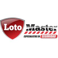 Logo of Loto  master