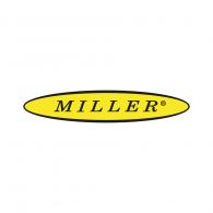 Logo of Ripley Miller