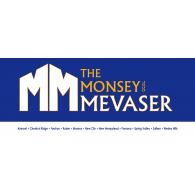 Logo of The Monsey Mevaser