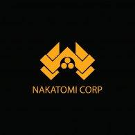 Logo of Nakatomi Corp