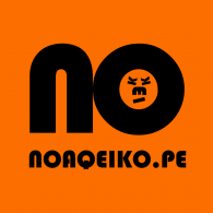 Logo of No a Keiko