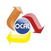 Logo of OCAL