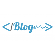 Logo of ERROR Blog