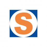 Logo of Perú Patria Segura